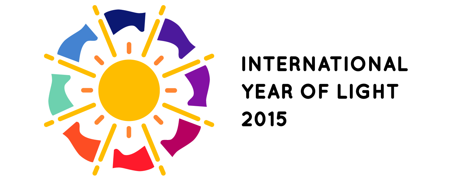 The International Year of Light 2015